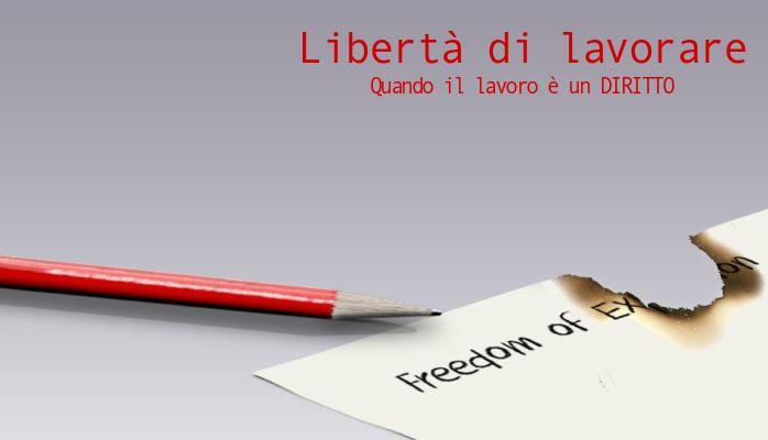 Il curriculum vitae cartaceo appartiene alla Preistoria. #linkedinpulse