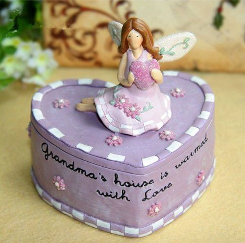 City Block Lovely Little Angel Heart Resin Jewelry Box (violet) Home Accessory,http://www.amazon.com/dp/B00IVI0Q0W/ref=cm_sw_r_pi_dp_hZsltb1RC4XZD5T0
