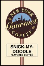 #Cookie #Cinnamon #Sugar #Southern #Delicious #Yum #Coffee #Gourmet #NEWYORK #NY #NYC #CoffeeSnob #Dessert #Healthy #Cravings #Gift #GiftBags #Sweet #Flavored