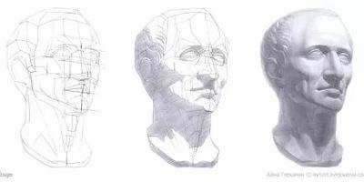 гипсовая голова академический рисунок: 14 тыс изображений найдено в Яндекс.Картинках