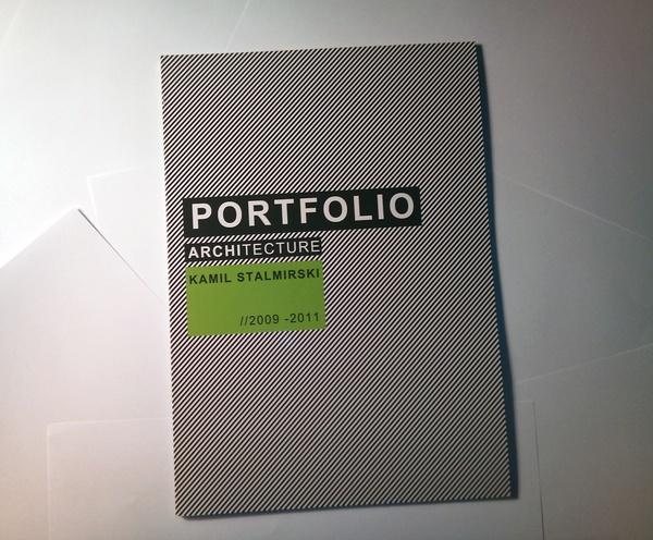 Fabuleux Plus de 25 idées magnifiques dans la catégorie Portfolio  BB65