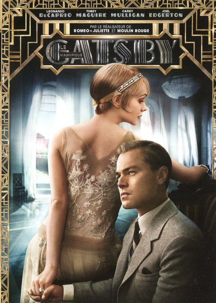 Gatsby le magnifique http://195.221.187.151/record=b1173658
