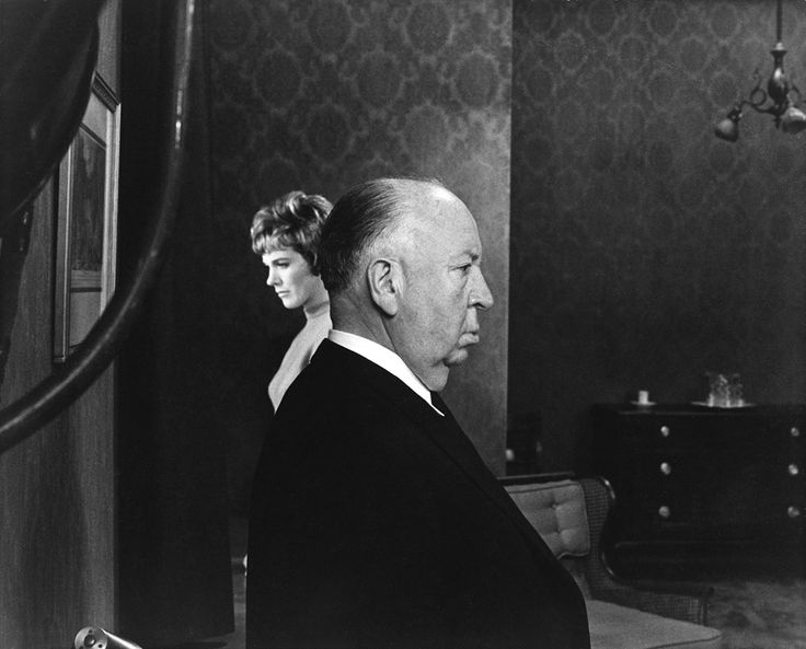 an analysis on alfred hitchcock and his film psycho essay Kolker, robert, ed alfred hitchcock's psycho  as well as reviews and an original essay by kolker on the film  this is an excellent analysis of the film and.