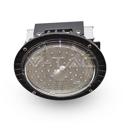 87,70€ 50W Campana a LED SMD 4500K  SKU: 5540 | VT: VT-9052