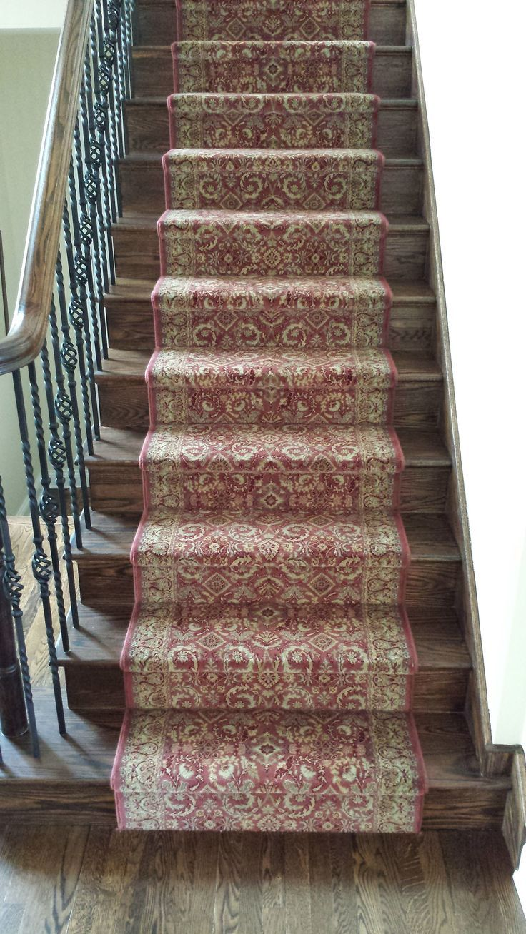 Best 25 Carpet Stair Runners Ideas On Pinterest Stair