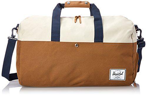 Herschel Borsa Lonsdale Bag Classics Col.Caramel/Navy 66115A053 66631 Herschel http://www.amazon.it/dp/B00QG805F0/ref=cm_sw_r_pi_dp_0j.dvb195Y6W2