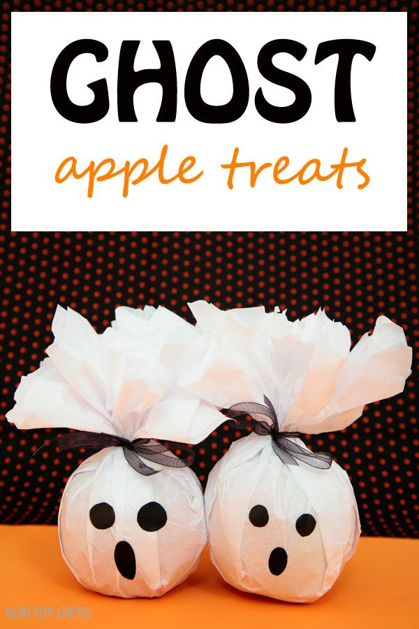 7 best images about halloween treats for school parties on Pinterest