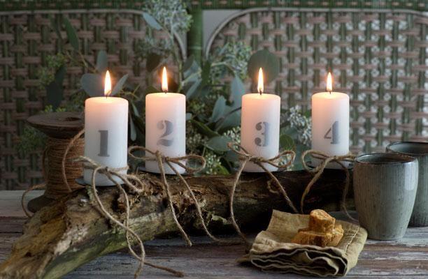 Blog Bettina Holst Adventskalender ideer 1