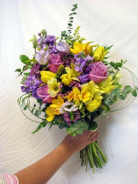 12 best images about Flower Arrangements on Pinterest ...