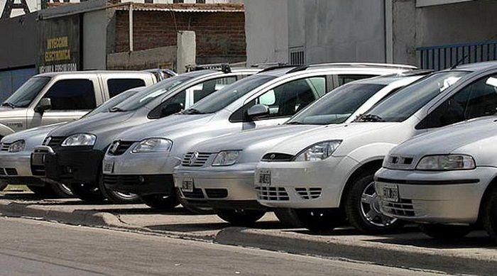 En Salta, la venta de autos usados creció un 11,6% en el último trimestre: Los números fueron dados a conocer por cámara empresarial, que…