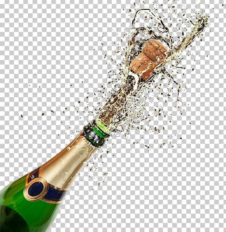 Champagne Glass Rose Bottle Png Bottle Champagne Champagne Champagne Bottle Champagne Bottle Pop Champagne Luxury Logo Design Luxury Logo