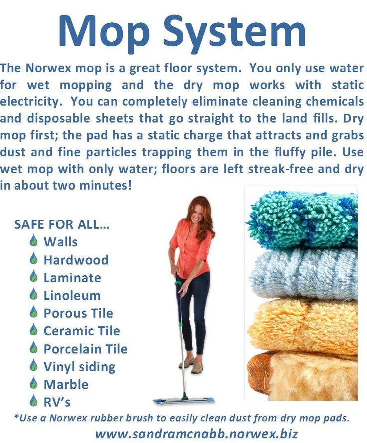 Norwex Cleaning Products: 105 Best Images About Norwex! On Pinterest