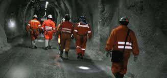 Gerens | Nueva tecnología en la creación de valor en la industria minera