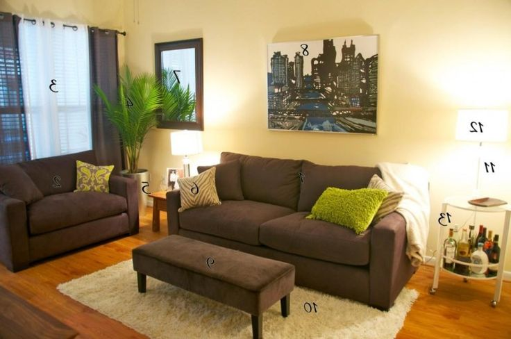 Statue of Cheap Living Room Furniture Sets, Do Not Compromise With Quality