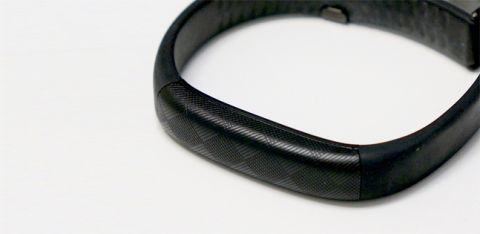 At $99, Jawbone's Up2 Is One Heck Of A Deal