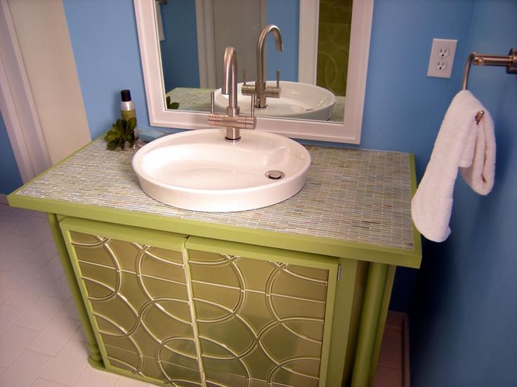 Bathroom Makeovers Tv Shows 891 best home images on pinterest | bathroom pictures, diy