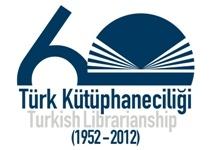 Turkish Librarianship, Turkey