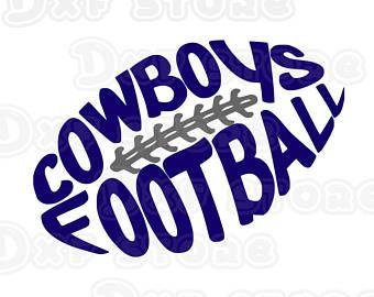 pin de loren ud83d udd05 en football season pinterest puros dallas cowboys star logo picture dallas cowboys logo pictures