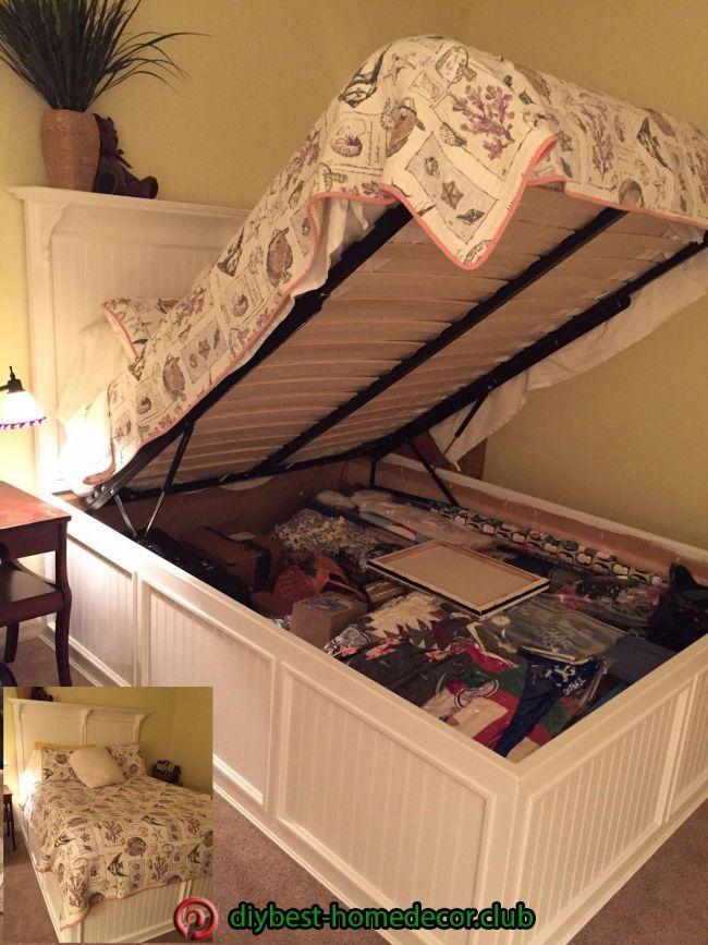 Tipps Für Bett 200x200 Ikea Fotos Von Wohndesign Stil
