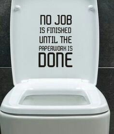 Toilet plugged the last couple days?? We can fix it Call us today in the Edmonton area Pro Plumbing780-462-2225 #yeg #edmonton #shpk #sprucegrove #stalbert