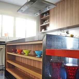 NICHO bancada cozinha - Pesquisa Google