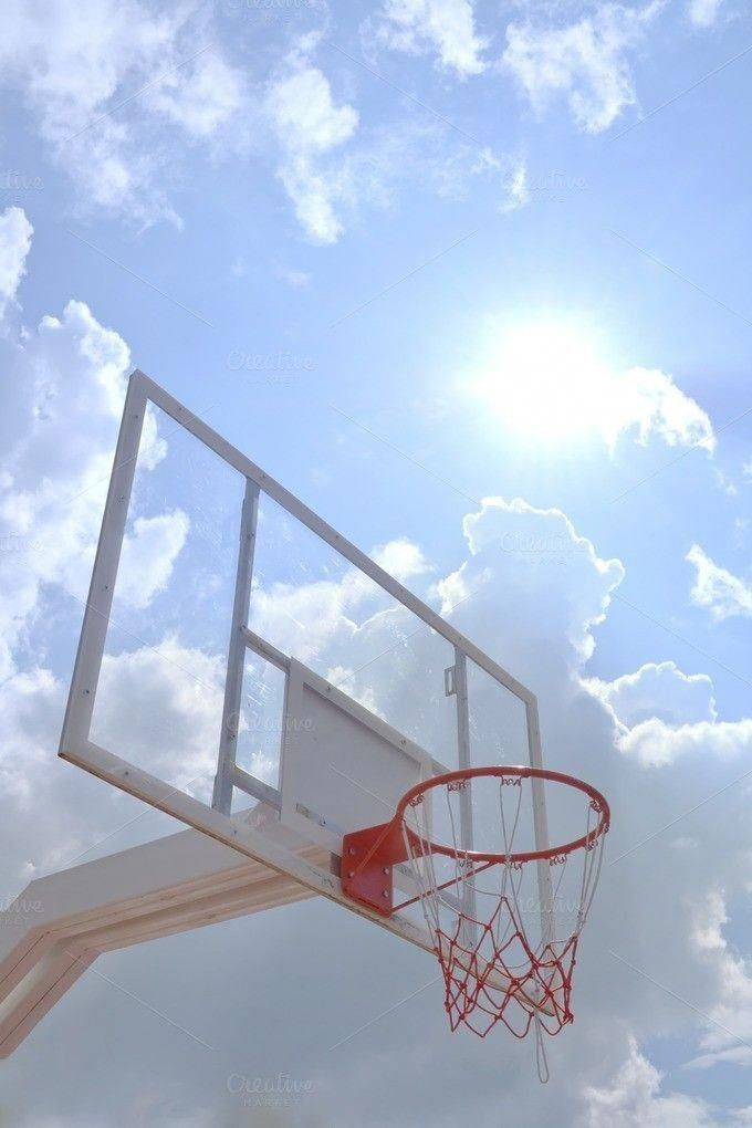 House For Sale With Basketball Court And Pool Basketballhoop