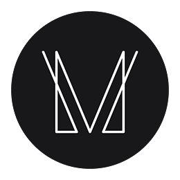 Metamodernist Manifesto // We must go forth and oscillate!