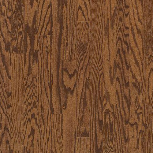 1000 images about house colors walls floors on for Hardwood flooring 76262