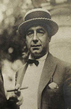 "Boardwalk Empire History: The real Nucky Thompson was Enoch ""Nucky"" Johnson | starcasm.net"