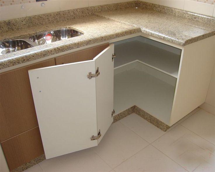 Ver Fotos De Armário De Cozinha : Melhores ideias sobre gabinetes de banheiro no