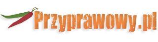 Tymianek - Przyprawy - Encykolopedia przypraw, informacje o przyprawach, zastosowanie przypraw