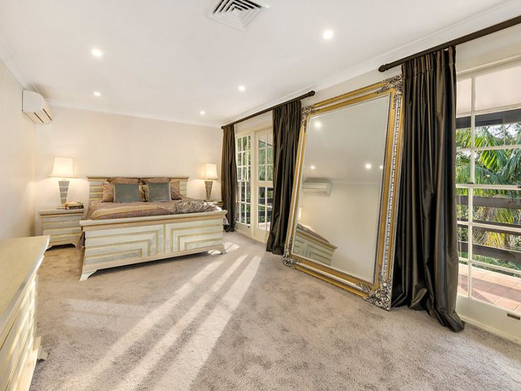 202 best   MIRRORS   images on Pinterest   Large mirrors  Master bathrooms  and Large white mirror. 202 best   MIRRORS   images on Pinterest   Large mirrors  Master