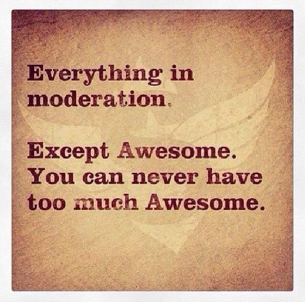 87 best images about L... Quotes About Me Being Awesome