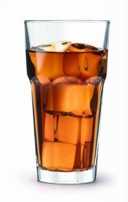 Libbey Longdrinkbecher Rocks 31cl 6er Set gehärtetes Cocktailglas: http://cocktail-glaeser.de/set/libbey-longdrinkbecher-rocks-31cl-6er-set-gehartetes-cocktailglas/