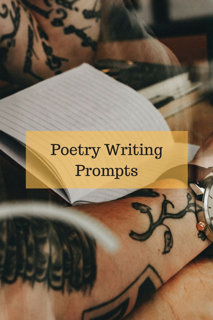 poetry essay tips When one studies language and literature, he or she should be able to analyze different types of literary texts poetry is supposed to be the basis of literature whereas the earliest documented texts were epic poems.