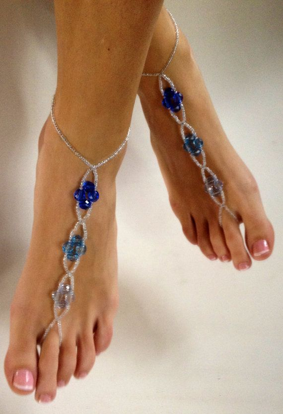 23 best Bridal images on Pinterest Anklet Anklet bracelet and