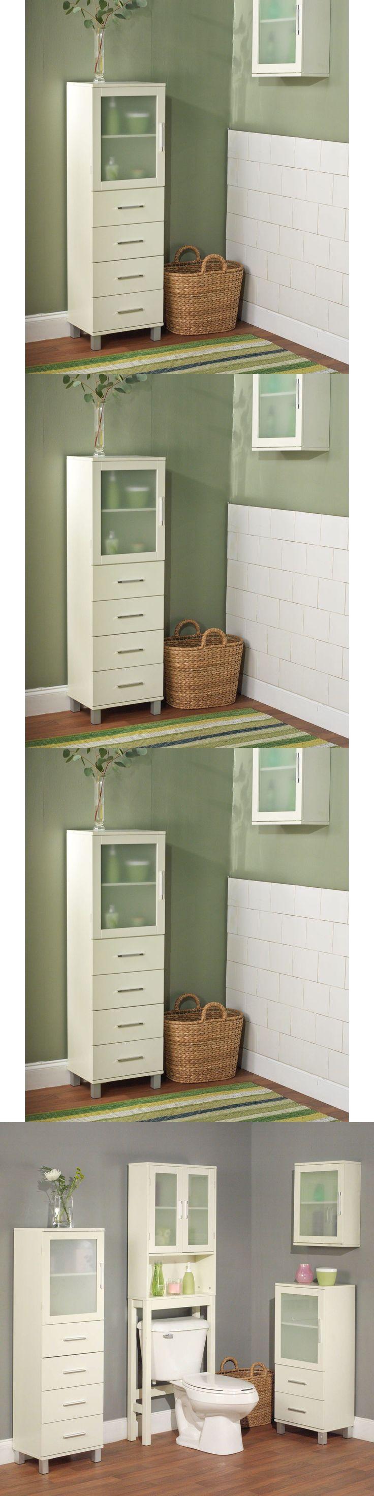 best 20 linen storage cabinet ideas on pinterest bathroom bath caddies and storage 54075 linen storage cabinet bathroom wood organizer white towel tower floor