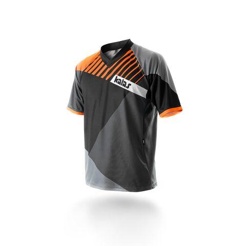kalas-CROSS cycling jersey design