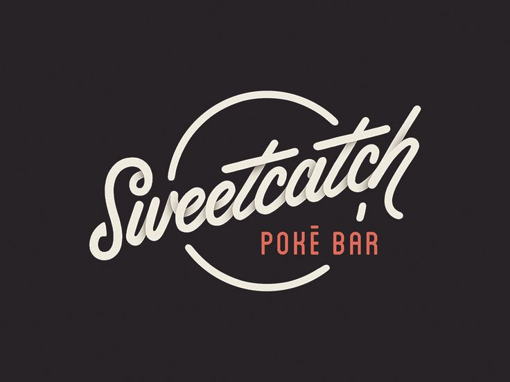 Sweetcatch