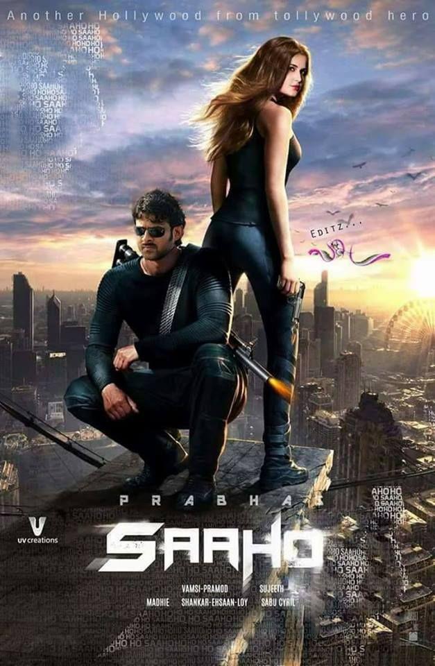 Dream Quotes Iphone Wallpaper Prabhas Saaho Divergent Movie Poster Divergent Movie