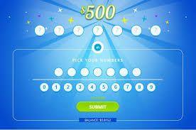 """Como funciona y ganar dinero en Skylom Después de registrarse ya podrán conseguir dinero en esta pagina, el funcionamiento es muy sencillo simplemente conseguimos """"Coins"""" visualizando videos los cuales podemos canjear por tickets para sorteos que se realizan cada 5  minutos en el cual podremos ganar hasta 500$ si acertamos a todos los números."""