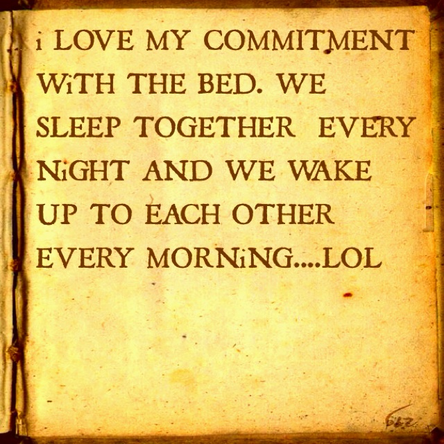 Commitment Quotes For Work Quotesgram: No Commitment Quotes. QuotesGram
