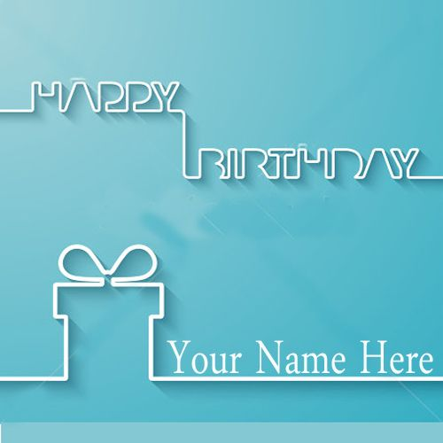 Best 25 Birthday cards online ideas – Birthday Cards Online for Free