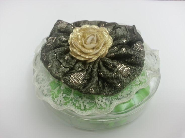 dantelli kutusunda misss kokulu tesbihler.. satın almak için http://ehediyeler.blogspot.com