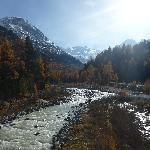 Bernina Express - Swiss Alps - Reviews of Bernina Express - TripAdvisor