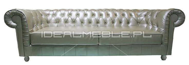 Srebrna skórzana sofa Chesterfield, skórzana sofa chesterfield, silver chesterfield, skóra naturalna, stylowa sofa, semianilina, madras, dubai, sofa w stylu angielskim, pikowana 1535201d0_sofa_lady.jpg (900×314)