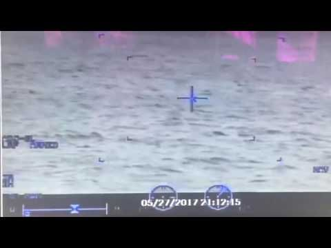 Just posted! Coast Guard rescues 2 kite surfers in distress near Oyster Point Marina  https://youtube.com/watch?v=9GS9YYCiYfU