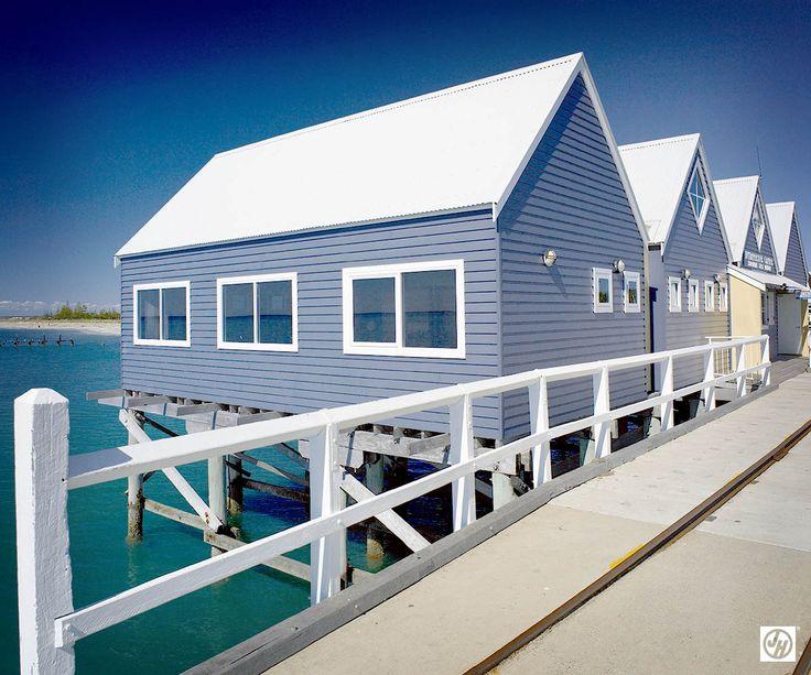 The Goose Wharf.jpg