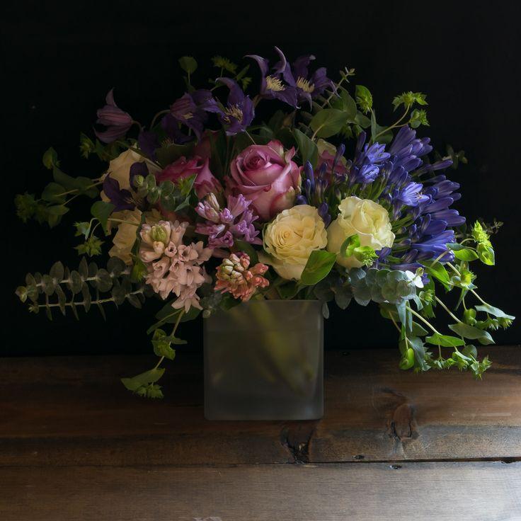 69 best flower delivery jardin floral design images on for Jardin floral design