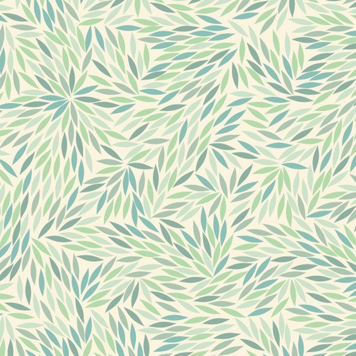 hojas 3